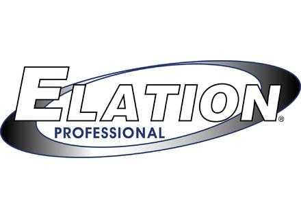 elation-professional