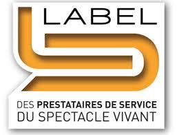 LABEL PRESTATAIRES DE SERVICES